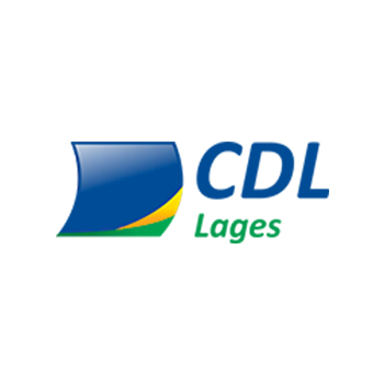 cdl-lages