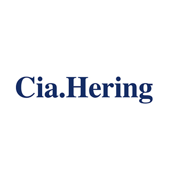 cia-hering
