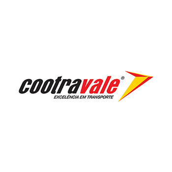 cootravale