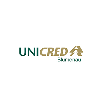 unicredi-blumenau