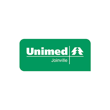 unimed-joinville